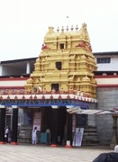 sringeri sharada temple.jpg